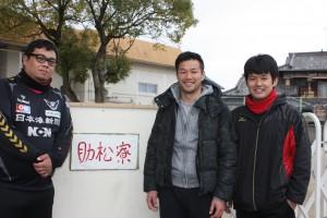 2016_0229廣瀬選手訪問0003